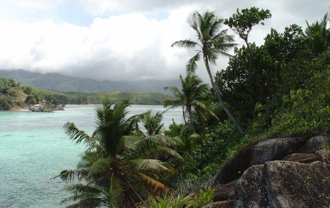 Осуществить мечту: как путешественник за бесценок купил живописный остров на Сейшелах