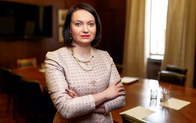 Украина возьмет еще один кредит на 2,5 млрд гривен для борьбы с эпидемией