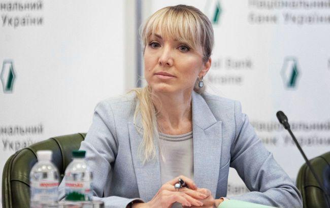 Введение в Украине европейского регламента REMIT сделает невозможным злоупотребления, - Буславец