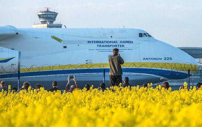 Цифрове небо: як українські програмісти заробляють на авіації