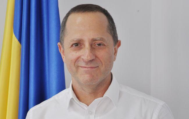 Избран новый глава правления Фонда соцстрах