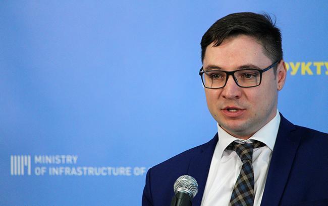 Фото: Виктор Сасин (mtu.gov.ua)