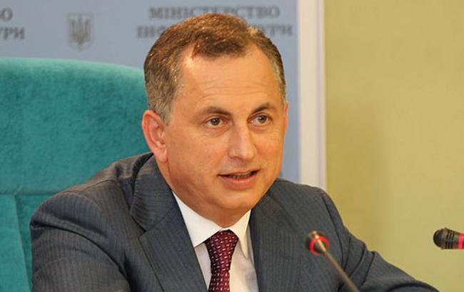 Кондитерский холдинг Колесникова решил расширить бизнес в Российской Федерации