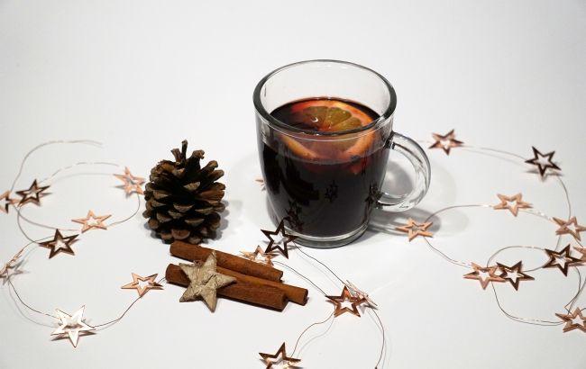 Раскрыты целебные свойства популярного зимнего напитка