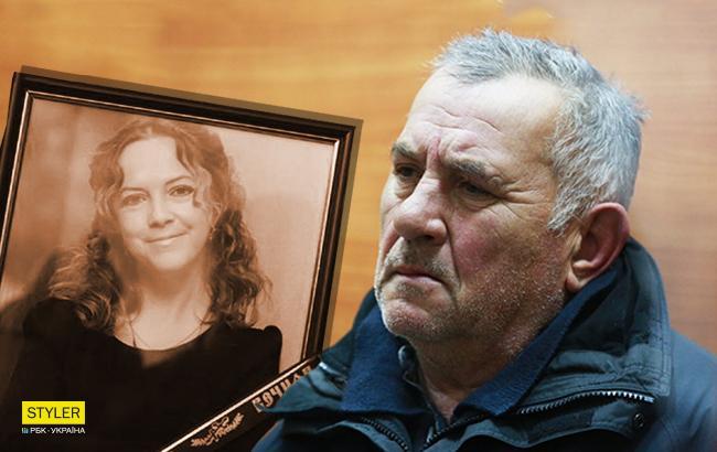 Фото: Россошанский и Ноздровская (Коллаж РБК-Украина)