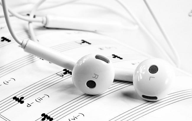 Фото: Навушники (pixabay.com)