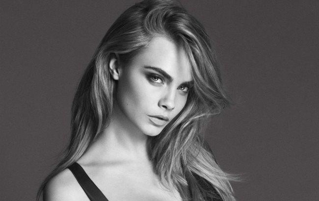 Самые красивые женщины: в Британии назван топ-10 икон стиля