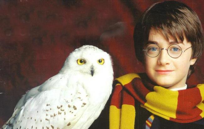 """Фото: """"Гаррі Поттер"""" (imdb.com)"""