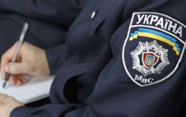 У Маріуполі затримано підозрюваного у вбивстві міліціонера