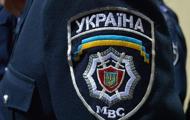 """Батальйон """"Донбас"""" заперечує участь в акціях протесту в Україні"""