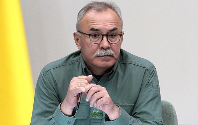 В Україні до охорони порядку на День Незалежності залучать близько 15 тис. правоохоронців