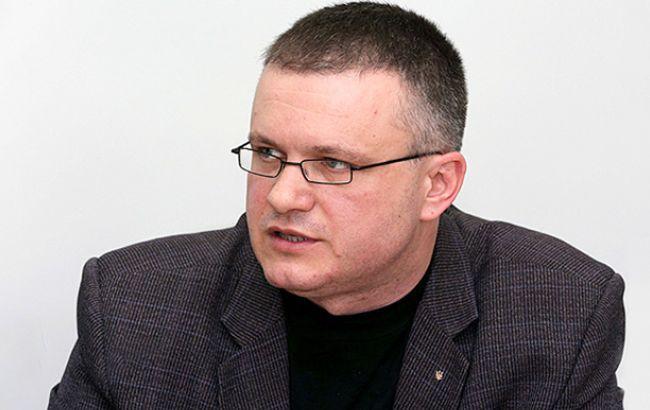 Фото: Іван Варченко (mvs.gov.ua)