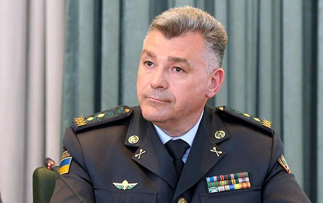 Всі пункти пропуску на кордоні з Росією обладнані системою біометричного контролю, - ДПСУ