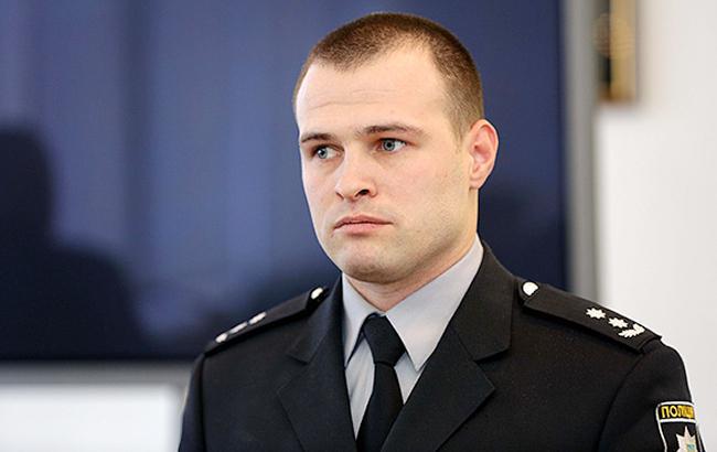 Фото: Александр Фацевич (mvs.gov.ua)