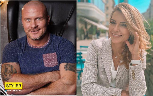 Узелков на реалити-шоу шокировал заявлением об отношениях с бывшей женой: в сети его поступок не оценили
