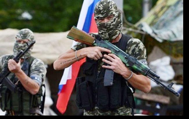 Фото: правоохранители разоблачили и задержали главаря информаторов ДНР (mykolaivka-rada.gov.ua)