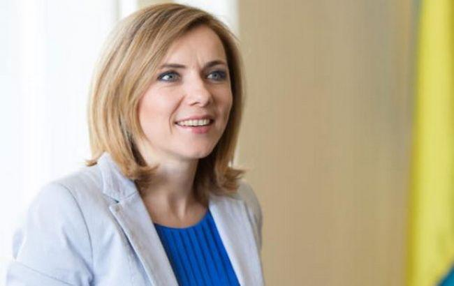 Рада может ратифицировать соглашение о ЗСТ с Канадой 14 марта, - Микольская
