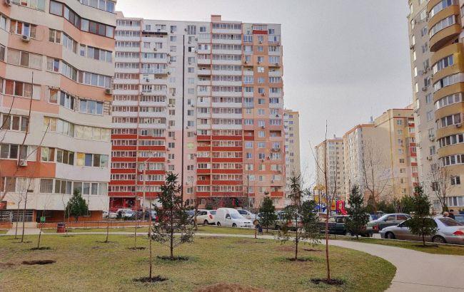 Рынок жилья Одессы приблизился к осенней стабильности: чего ждать в новом сезоне