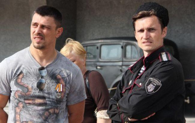 МЗС про затримання росіянина Франчетті в Чехії: працюємо над передачею до України