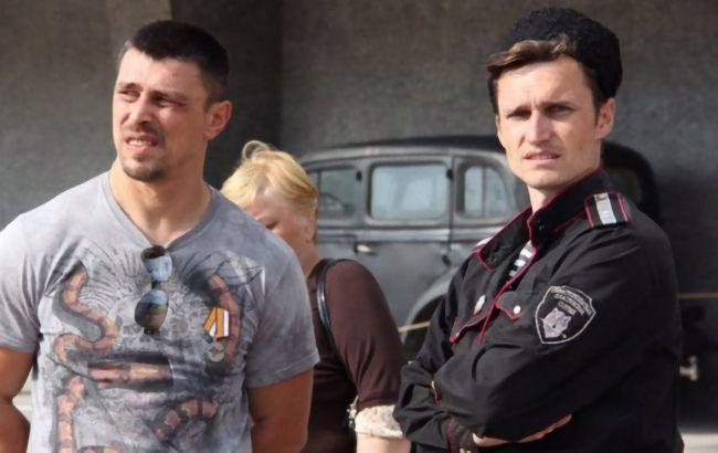 В Чехии суд взял под стражу россиянина, который участвовал в оккупации Крыма