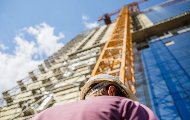 Директора строительной компании в Броварах подозревают в мошенничестве на 73 млн грн
