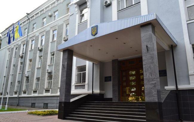 СБУ задержала жителя России, который при содействии ФСБ переправлял нелегалов через украинскую границу