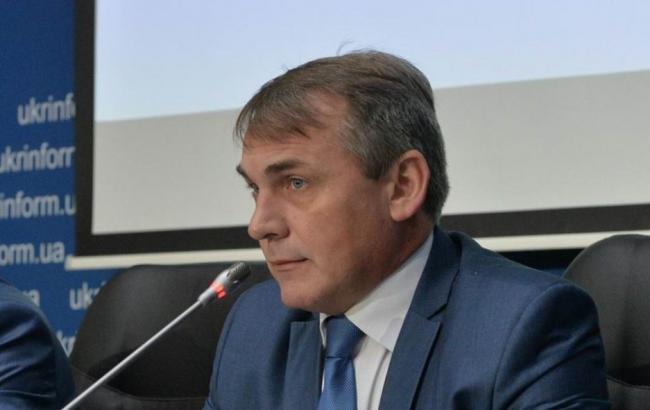 Фото: Игорь Гуськов (ssu.gov.ua)