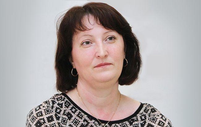 Чиновники будут подавать электронные декларации с 1 сентября, - Корчак