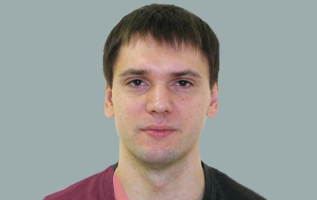 Интерпол объявил в розыск брата Каськива