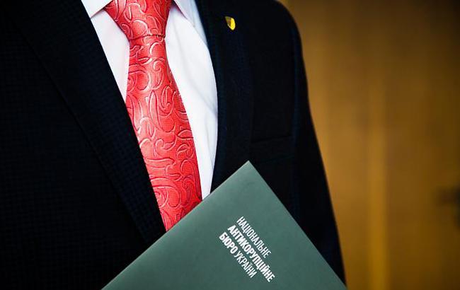 НАБУ расследует 683 дела, ущерб от которых составляют почти 197 млрд гривен