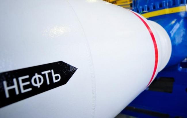 Фото: Білорусь пропонує підвищити ціни на 20,5%