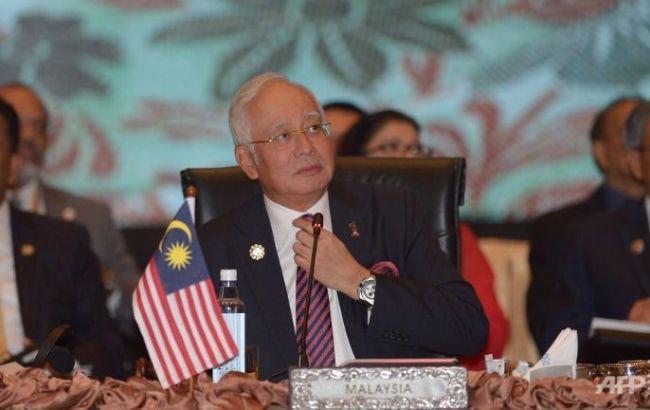 Малайзія звинуватила КНДР у захопленні своїх громадян