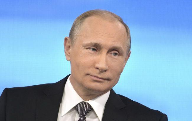 ЄС опублікував рішення про продовження санкцій проти Росії