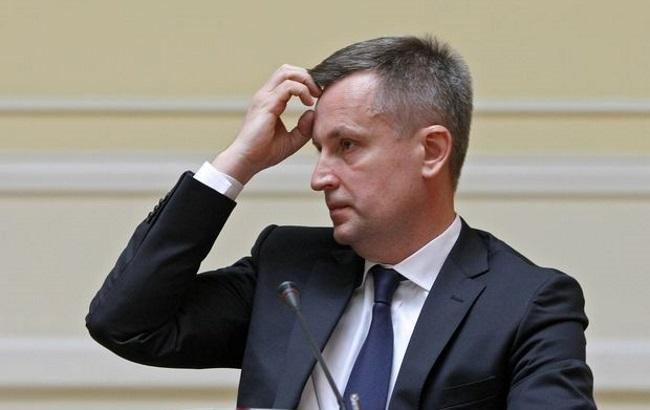 Відставка Наливайченко: що Порошенко пообіцяв натомість партнерам по коаліції