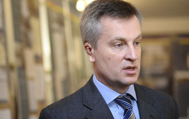 У Наливайченко возник конфликт со своим заместителем, близким к главе АП, - источник