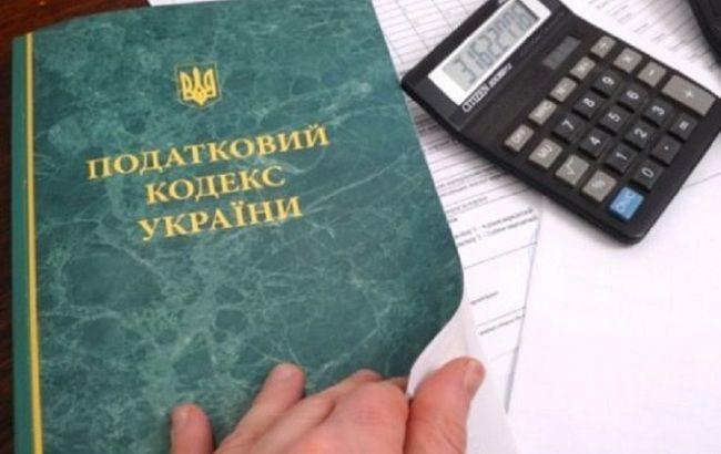 Петр Порошенко и Арсений Яценюк пройдут испытание налогами