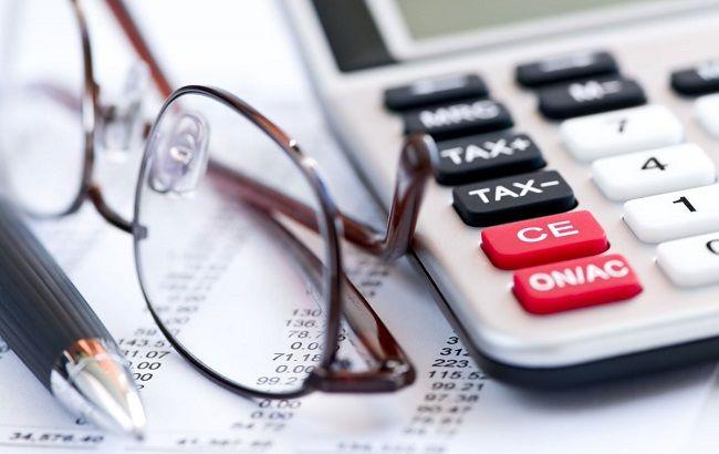 Налоговая реформа: либерализация системы ценой разбалансировки бюджета