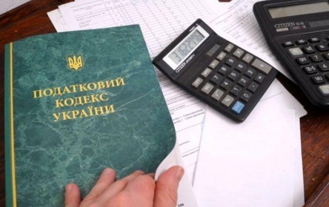 Нардепы пока что не готовы распрощаться со старым Налоговым кодексом
