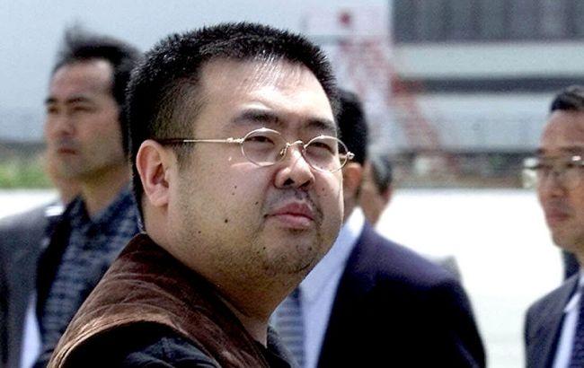 Стало известно, сколько денег получила убийца Ким Чен Нама