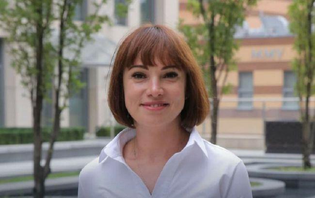 """У """"ЄС"""" підтримали кандидатуру Філатова у другому турі виборів в Дніпрі"""