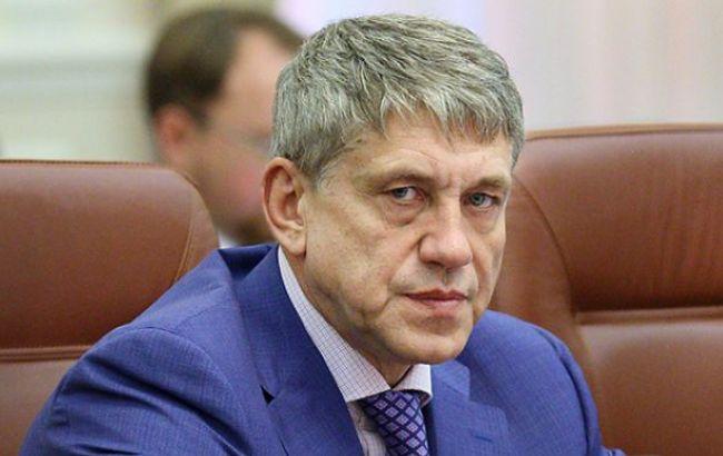 Фото: Ігор Насалик розповів про видобуток вугілля в Україні