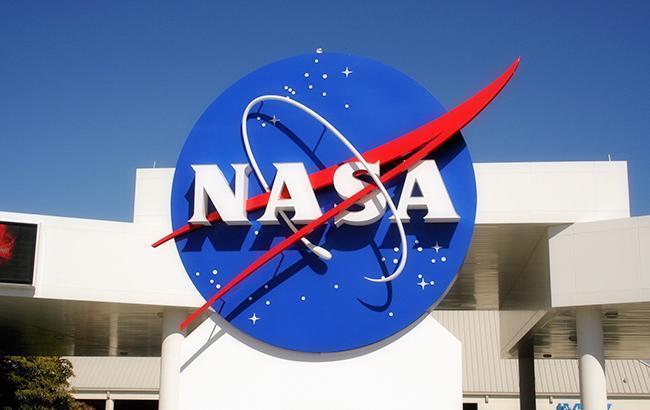 Фото: NASA (wikipedia.org)