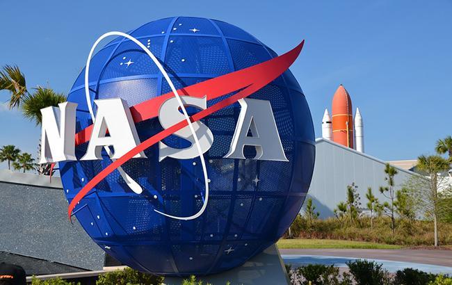 Фото: NASA (pixabay.com/FitzFox)