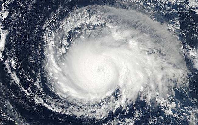 """Ураган """"Ірма"""": кількість жертв зросла до 10 осіб"""