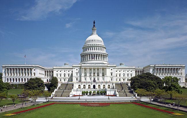 США планують нові санкції проти Венесуели, - Reuters