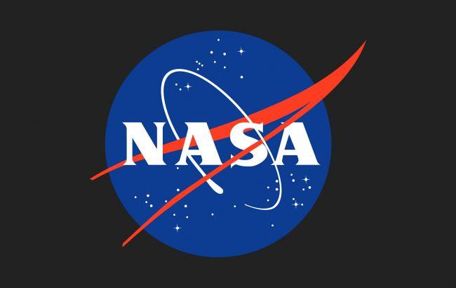 NASA заявило о космической гонке с Китаем