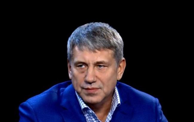 Насалик: Украина рассмотрит возможность закупать уголь вЮжной Африке, Австралии и КНР