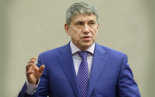 Кризис безумия: Киев закупает газ дороже, чем в РФ