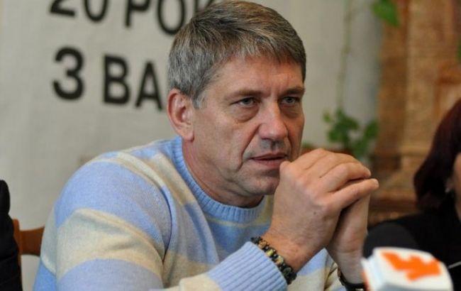 В Івано-Франківську у другий тур виборів мера вийшли Насалик і Марцінків