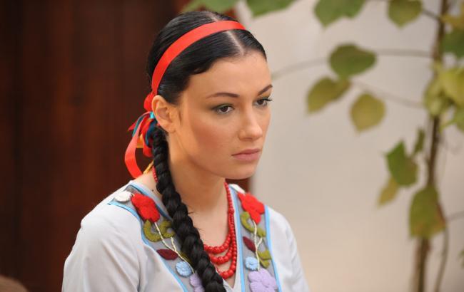 Фото: Анастасия Приходько (rumenews.com)